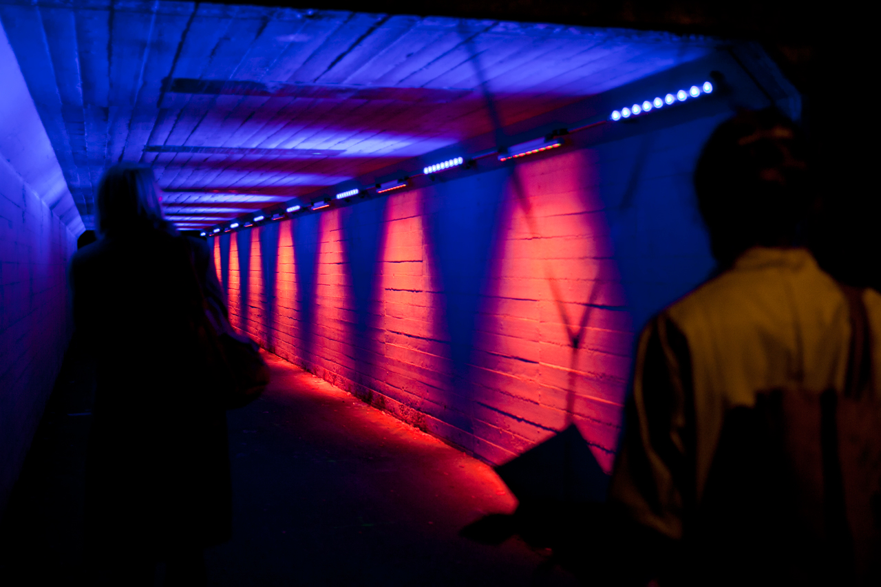 siteco-tunnel2.jpg