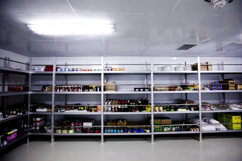 spisekammer.jpg