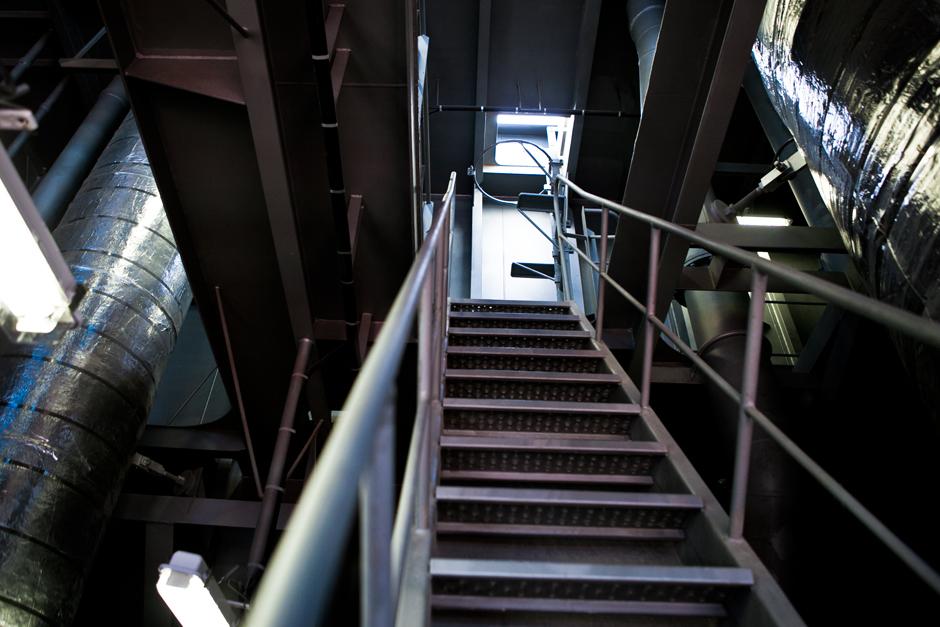 trappe_til_skorsten.jpg