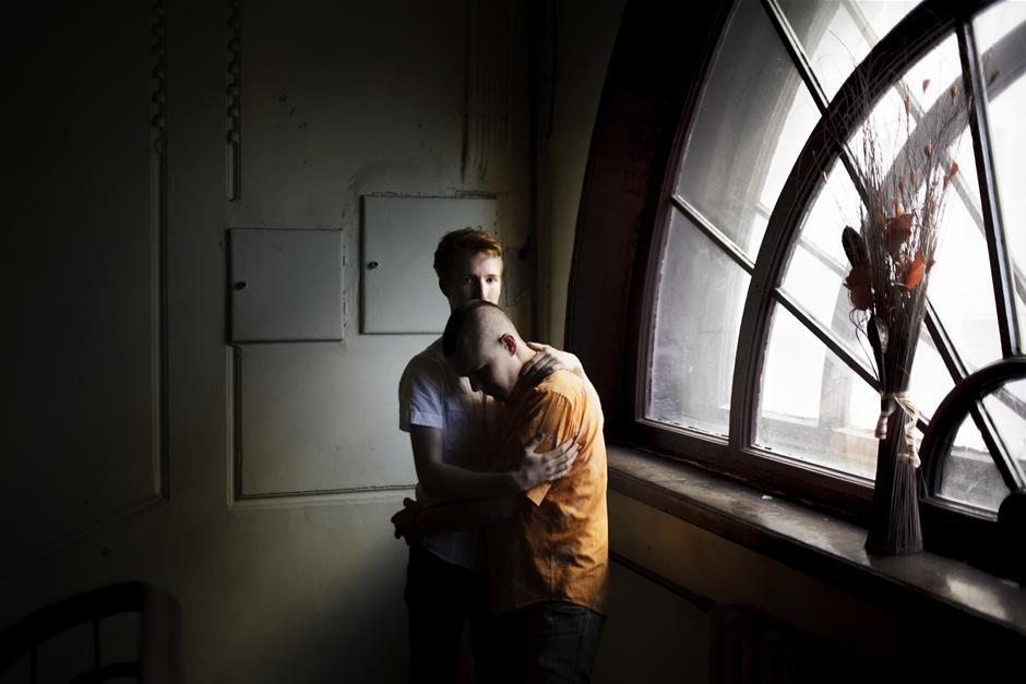 madsnissen_homofobi_rusland_01.jpg