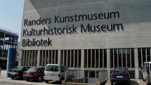 randers_kulturhus.jpg