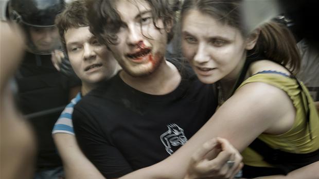 madsnissen_homofobi_rusland_05.jpg