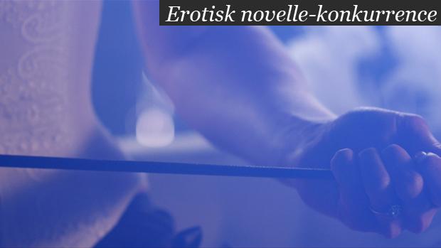 erotik_label2.jpg