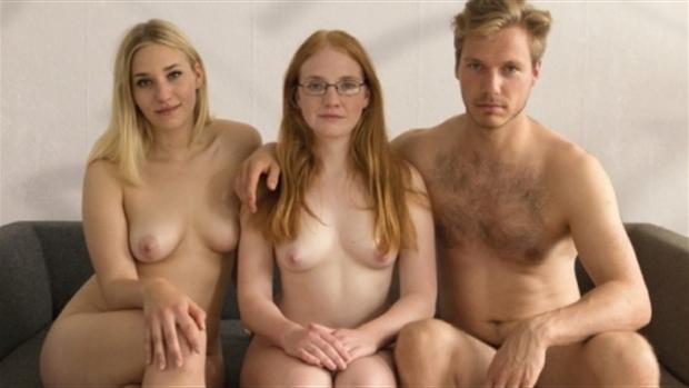 danske erotiske lystspil Dragør