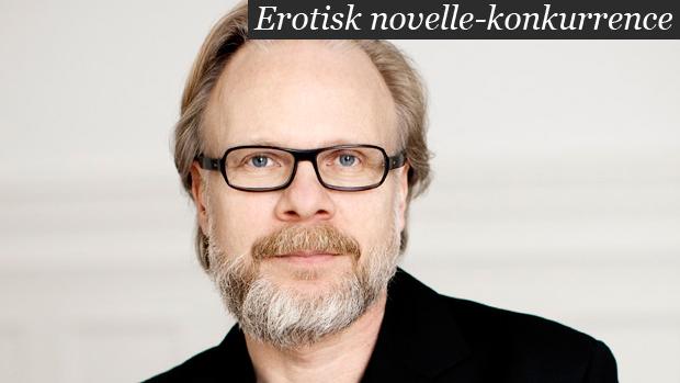 erotisk novelle dk Elverum