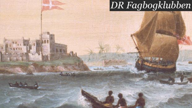 xeoecrlew den danske kultur