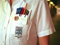 sygeplejerske2.jpg