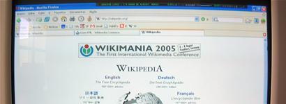 wikipedia_website.jpg
