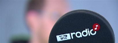 tv2radio.jpg