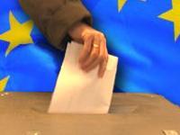 eu_afsteming_folkea_114911a.jpg
