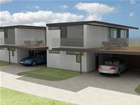 moderne_byggeri_bolig_hus_ry.jpg