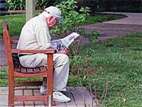 pensionist_104100a.jpg