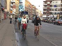 cykelsti_stor.jpg