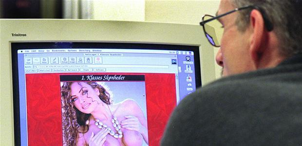 modetøj på nettet til kvinder usa sex
