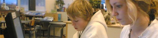 computerboern2.jpg