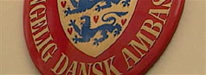 dansk_ambassade_114947a.jpg