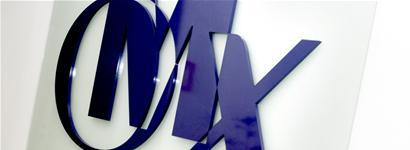 omx01.jpg