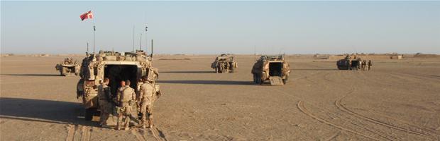 soldater_afghanistan.jpg
