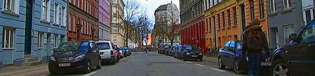 gade.jpg