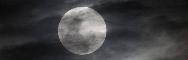 maanen.jpg