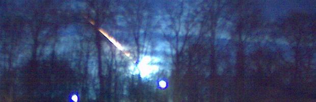 meteor1.jpg