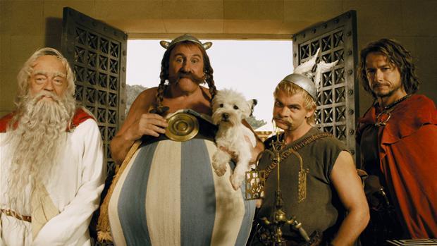 asterix_og_de_olympiske_lege.jpg
