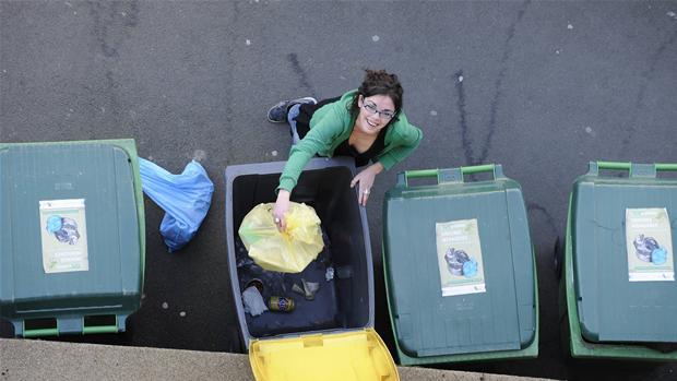 affald_genbrug.jpg