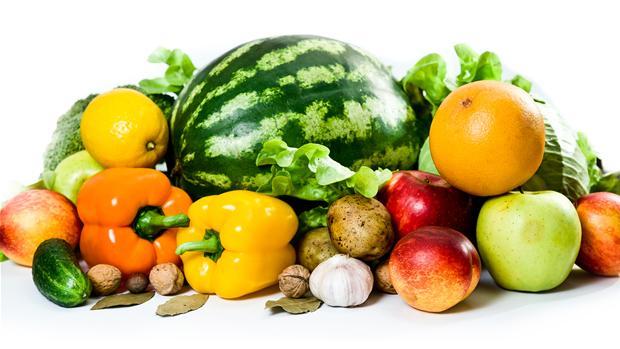 frugt_og_groent.jpg
