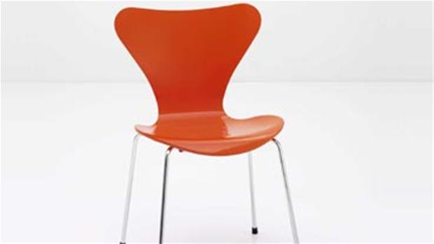 series_7_chair_2.jpg