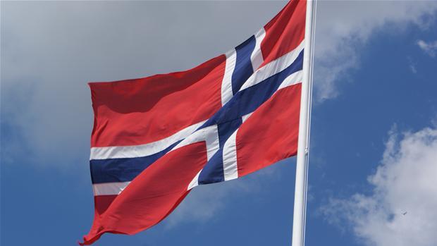Norges officielle indbyggertal er forkert | Udland | DR