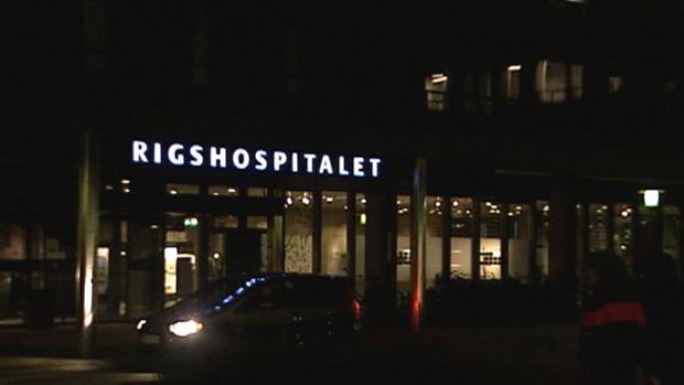 nat tid sexarbejder rykke af i Hovedstadsområdet