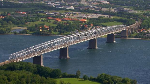 lillebaltsbroen-1.jpg