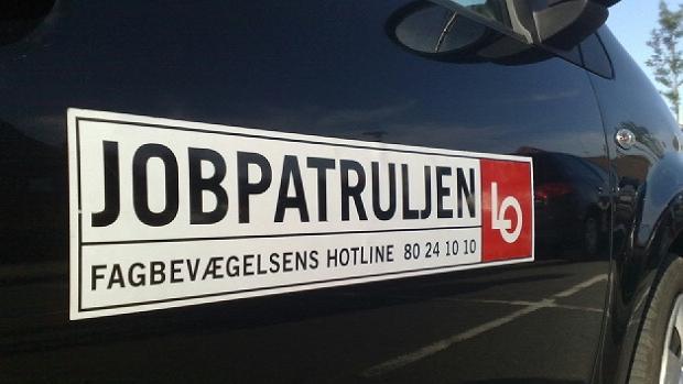 jobpatrulje.jpg