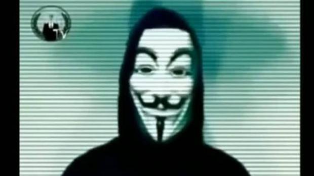 anonymous_684777y.jpg
