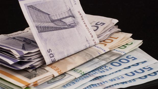 penge_kroner.jpg