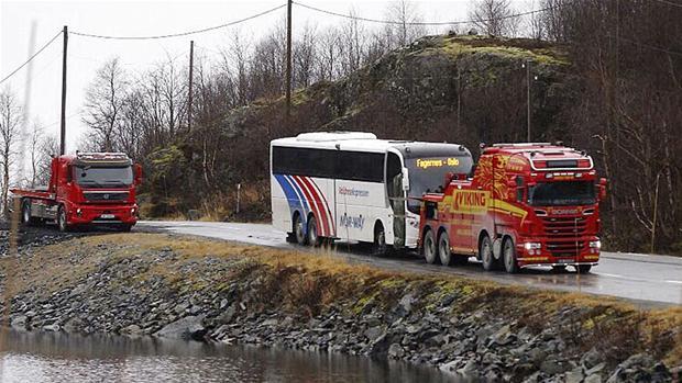 bus_norge.jpg
