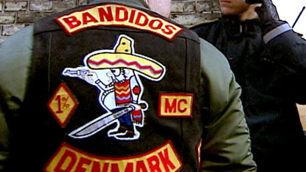 bandidos2.jpg