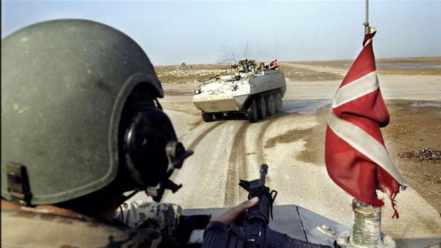 soldater_-_afghan.jpg