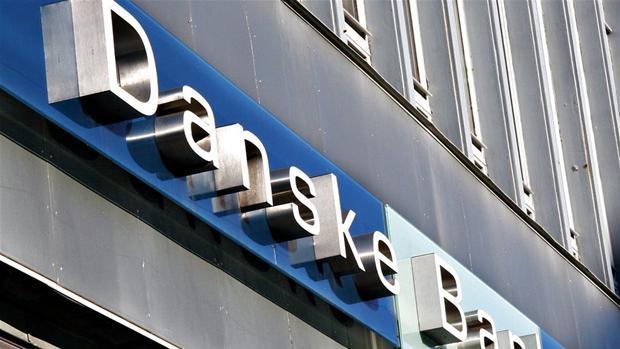 danske_bank.jpg