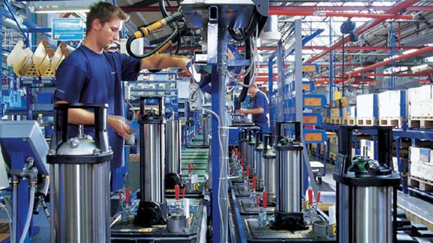 pumpe-fabrik-grundfos.jpg