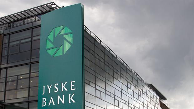 case 1 people service and profit at jyske bank Jyske bank interim financial report first half of 2017 the jyske bank group core profit and profit for the outcome of the appeal case.