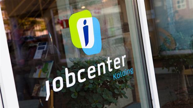 jobcenter.jpg