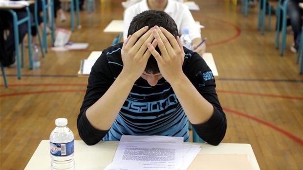eksamen.jpg