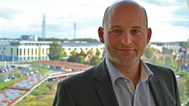 Hasil gambar untuk Søren Pape Poulsen