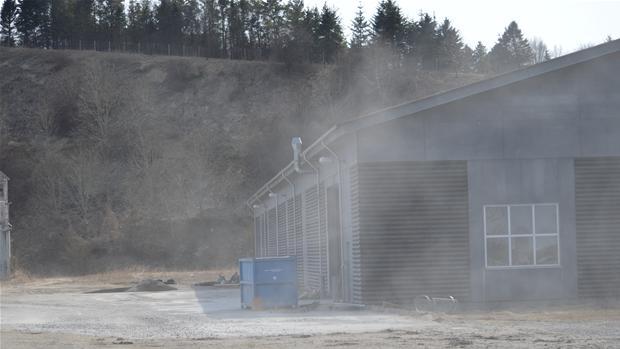 asbest_084.jpg