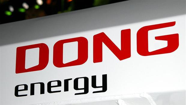 dong_energy.jpg
