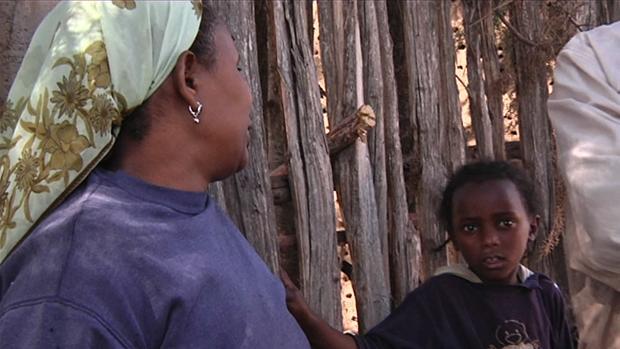 etiopien_loerdag1_02100903.jpeg