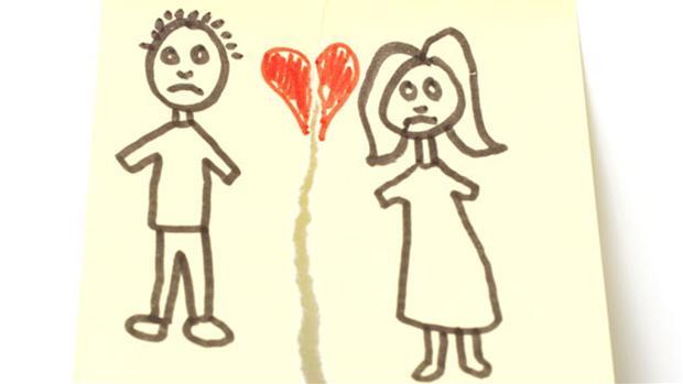 skilsmisse_tegning.jpg