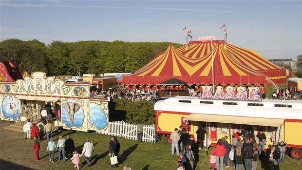 cirkus_arena.jpg