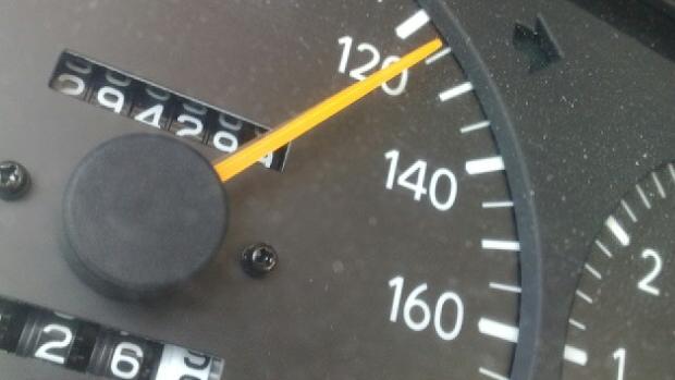 speedometer_fart_fartkontrol_tempo_fartboede.jpg